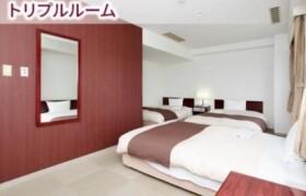 1R Apartment in Shinden - Narita-shi