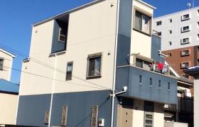 4LDK House in Hinodecho - Yokosuka-shi