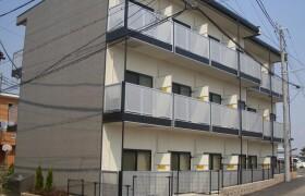 1K Mansion in Kamiyakiri - Matsudo-shi