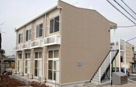 1K Mansion in Yamazaki - Noda-shi