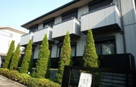 1K Mansion in Kugayama - Suginami-ku