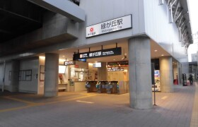 4LDK House in Ishikawacho - Ota-ku