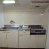 2DK Apartment to Rent in Taito-ku Exterior
