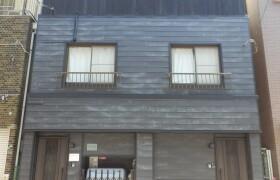 5LDK {building type} in Nishikujo - Osaka-shi Konohana-ku
