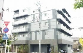 1K Mansion in Hokima - Adachi-ku