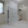 Whole Building Apartment to Buy in Shinjuku-ku Room