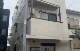 Whole Building {building type} in Honcho - Itabashi-ku
