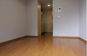 横浜市港北区 - 菊名 公寓 1K