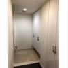 1LDK Apartment to Rent in Setagaya-ku Entrance