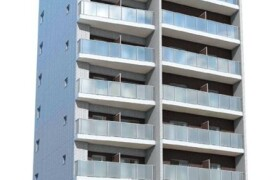 1K Apartment in Futabacho - Yokohama-shi Minami-ku