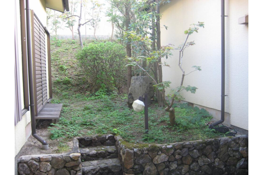 5LDK House to Buy in Kyoto-shi Fushimi-ku Interior