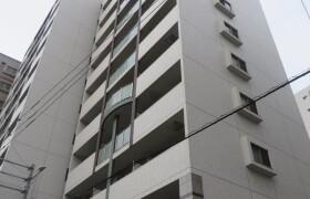 福岡市中央區大宮-1K{building type}