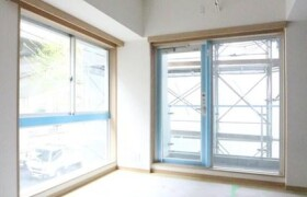 1K Mansion in Shimmachi - Setagaya-ku