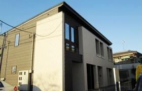 1K Apartment in Tanakacho - Akishima-shi