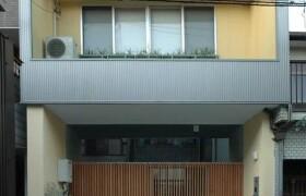 3SLDK {building type} in Murasakino kamikashiwanocho - Kyoto-shi Kita-ku