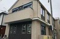 1LDK Apartment in Shimouma - Setagaya-ku