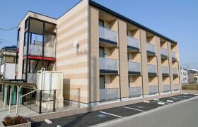 1K Mansion in Komahayashimotomachi - Fujimino-shi
