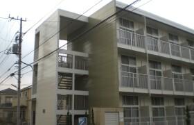 1K Mansion in Minamidai - Fujimino-shi