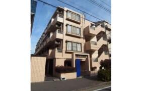 1K Mansion in Todehommachi - Kawasaki-shi Saiwai-ku
