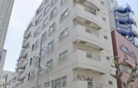 2LDK {building type} in Shintomi - Chuo-ku