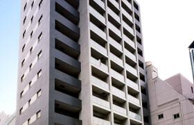 千代田区三崎町-1LDK公寓大厦