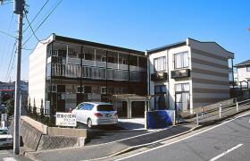 1K Apartment in Mutsukawa - Yokohama-shi Minami-ku
