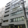 1R Apartment to Rent in Chiyoda-ku Hospital / Clinic