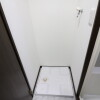 1DK Apartment to Buy in Shinjuku-ku Equipment