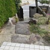 4LDK House to Rent in Nisshin-shi Garden