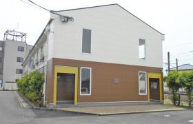 1K Apartment in Yanagimachi - Sabae-shi