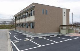 1K Apartment in Jitsukangawara - Koriyama-shi