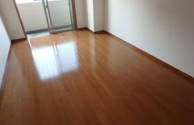 1K Mansion in Negishi - Taito-ku