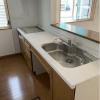 4LDK House to Buy in Yokosuka-shi Kitchen