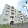 在平塚市内租赁3DK 公寓大厦 的 户外