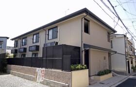 1K Apartment in Ohigashicho - Kyoto-shi Kamigyo-ku