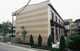 1K Mansion in Minamiurawa - Saitama-shi Minami-ku