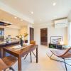 2DK Apartment to Buy in Shibuya-ku Living Room