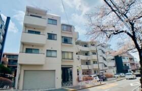 2LDK Mansion in Himonya - Meguro-ku