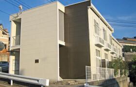 1K Apartment in Hirodacho - Sasebo-shi