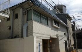 Terrasse Marina Omotesando - Guest House in Shibuya-ku