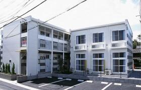 1K Apartment in Sumiyoshicho - Nishitokyo-shi