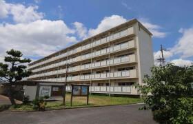 3DK Mansion in Horicho - Nishiwaki-shi