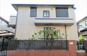 5LDK {building type} in Higashino - Urayasu-shi