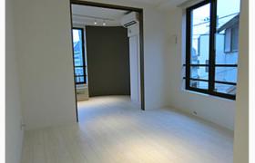 世田谷區北沢-1DK公寓