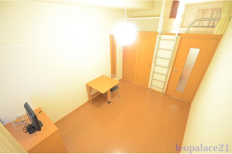 1k Apartment Imabukucho Sasebo Shi Nagasaki Japan For Rent