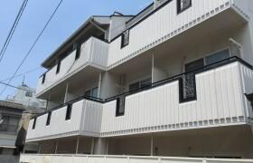 1K Apartment in Kotobukicho - Fukuoka-shi Hakata-ku