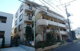 3LDK Apartment in Zaikecho - Kawaguchi-shi