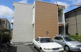 1K Mansion in Nishitsuruma - Yamato-shi