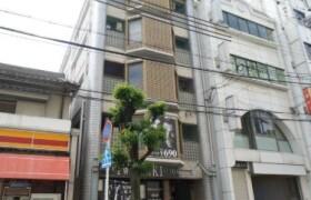 1DK Mansion in Takasagocho - Yamatotakada-shi