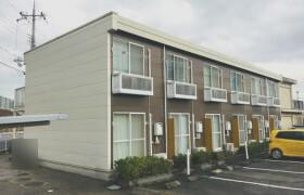 1K Apartment in Hirai - Wakayama-shi